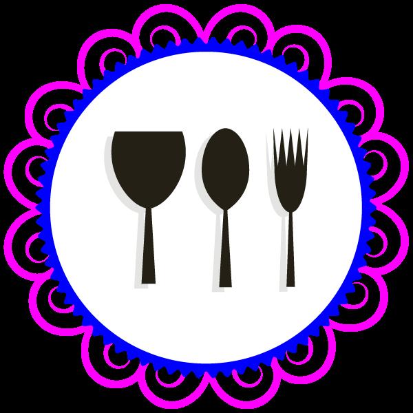 servizio-ristorante