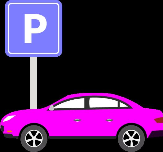 servizio-parcheggio-gratuito
